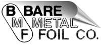 Bare Metal Foil Co.